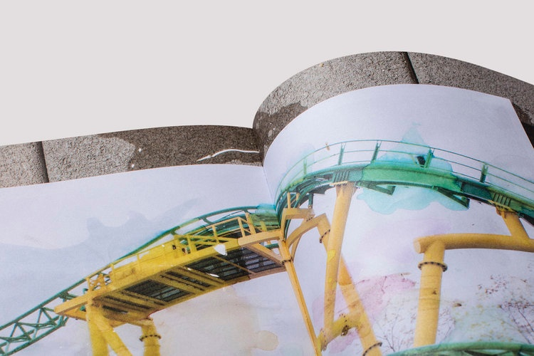 Amusement Park thumbnail 4