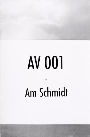 AV001