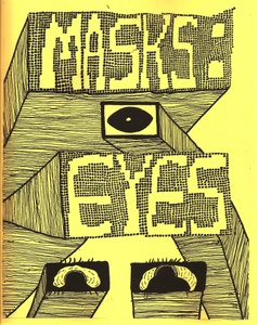 Masks : Eyes