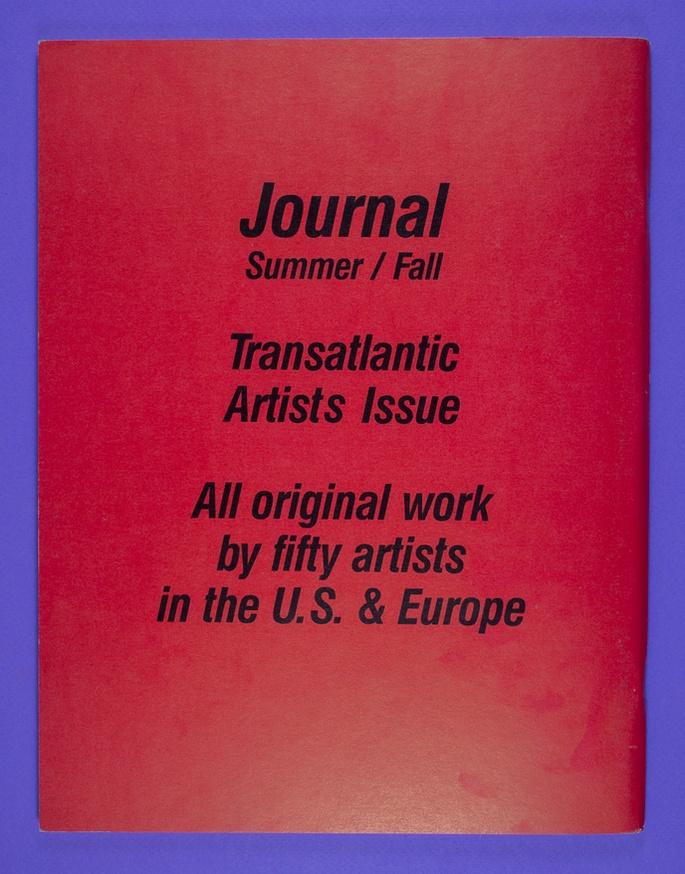 Journal thumbnail 3