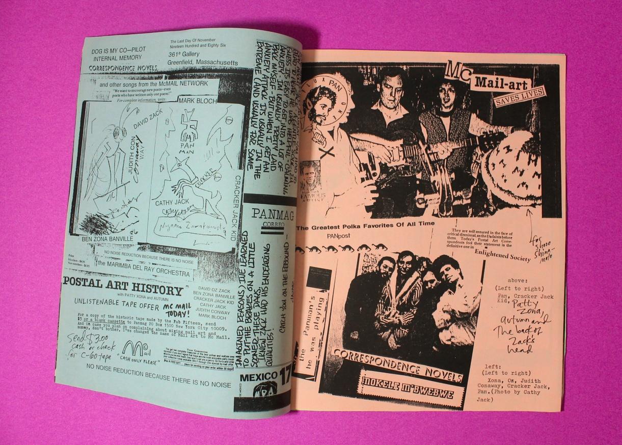 Panmag 17 thumbnail 2