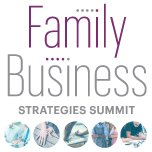 Family Business Strategies Summit