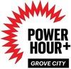 Power Hour Plus: Grove City