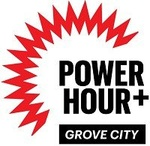 Power Hour Plus: Grove City