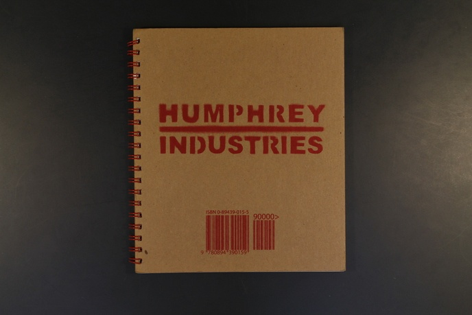 Humphrey Industries thumbnail 5
