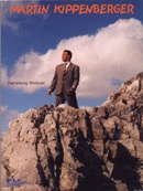 Martin Kippenberger : In Tirol