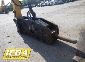 Used 2012 Okada OKB316 For Sale