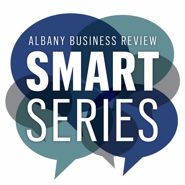 Smart Series Seminar – Creating a Culture that Engages and Retains Millennials