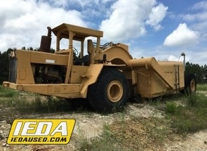 Used 1969 WABCO 222F For Sale