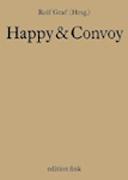 Happy & Convoy