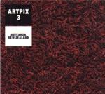 Artpix 3 : Aotearoa New Zealand