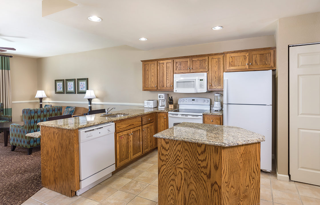 Apartment Governors Green 2 Bedrooms 2 Bathrooms photo 18738753