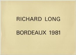 Bordeaux 1981