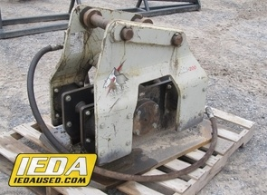 Used 2013 Okada OAC200 For Sale