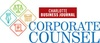 2018 Corporate Counsel Awards