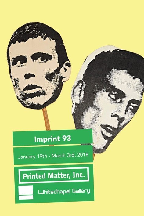 Imprint 93
