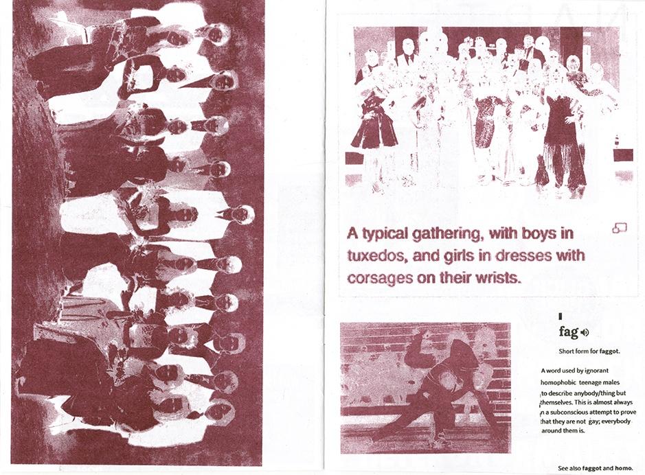 Homophobia thumbnail 2
