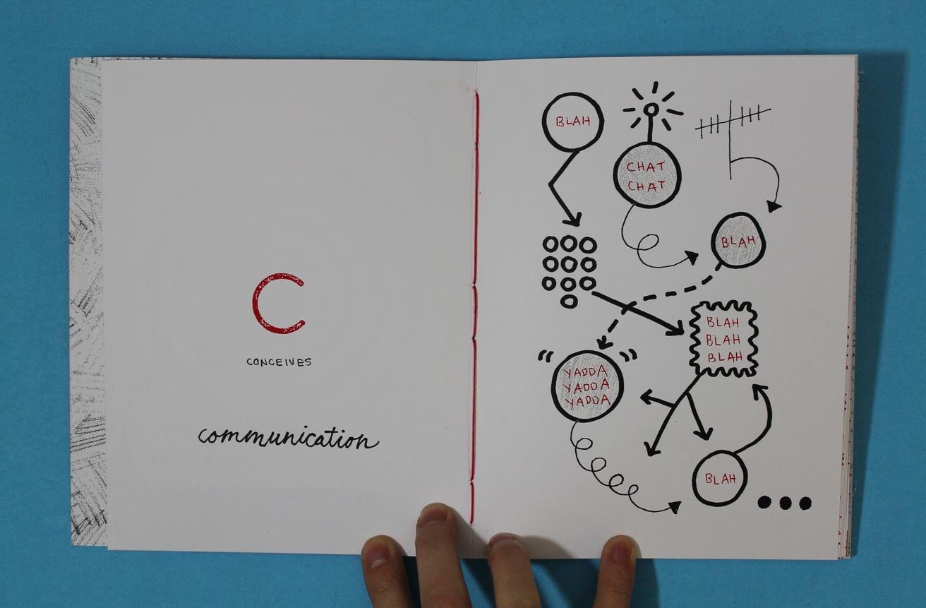The Abstract ABC thumbnail 2