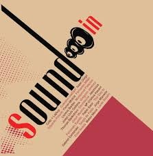 Sound-In 2012 Compilation