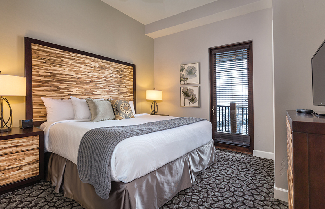 """Park city Resort 2 Bedroom 2 Bath """" SKI IN SKI OUT """" photo 15917477"""