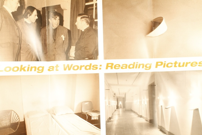 Looking at Words:  Reading Pictures thumbnail 5