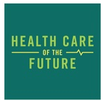 Health Care of the Future