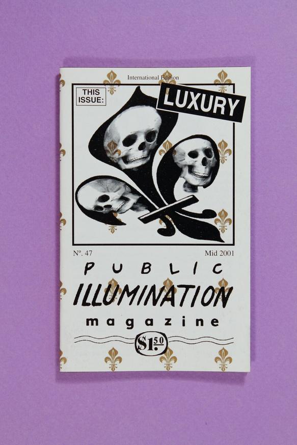 Public Illumination thumbnail 2