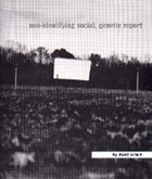 Non-identifying Social, Genetic Report