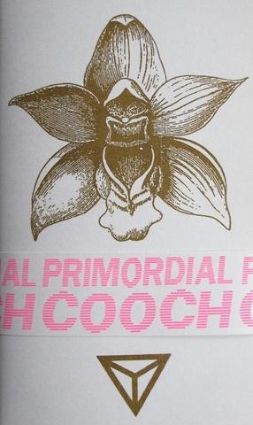 Primordial Cooch #1