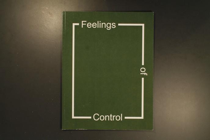 Feelings of Control thumbnail 6