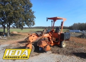 Used 1997 LayMor 6HB For Sale