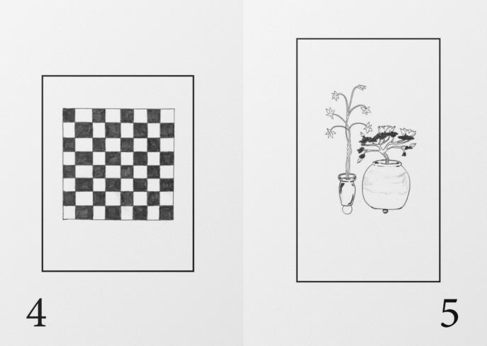The Parallelogram Door thumbnail 3