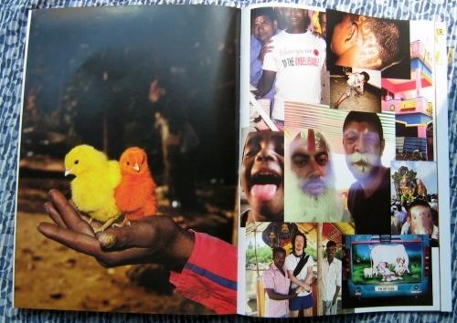 Khichdi (kitchari) thumbnail 4