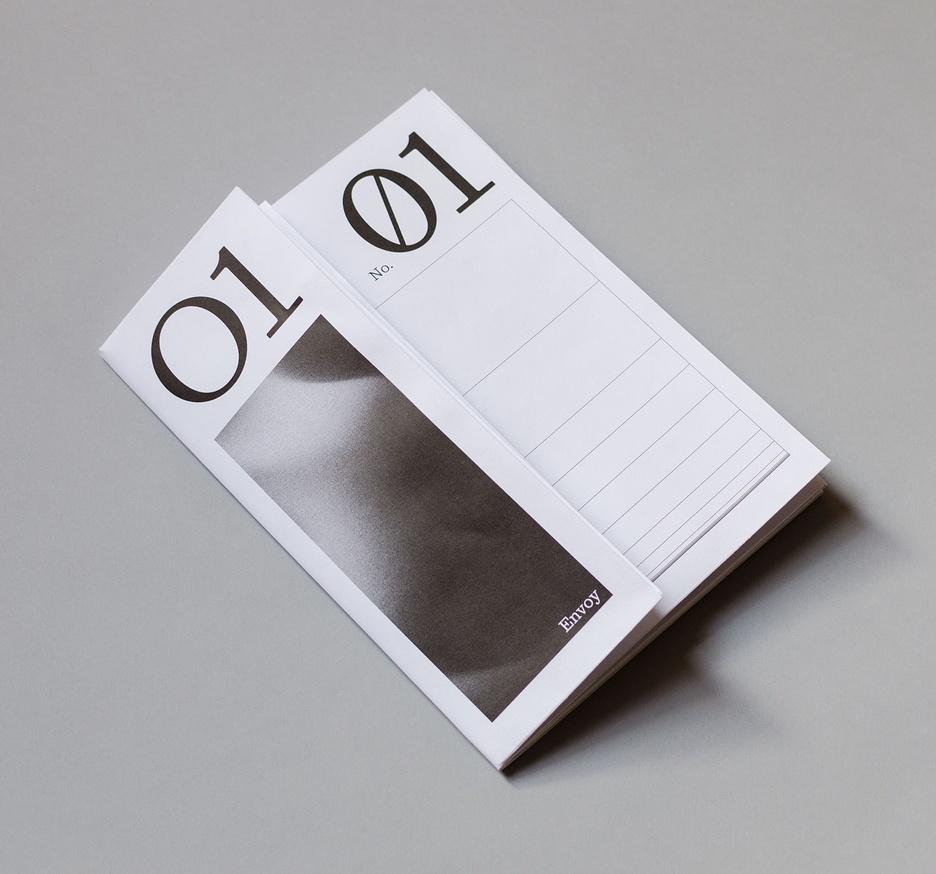 O1 Magazine