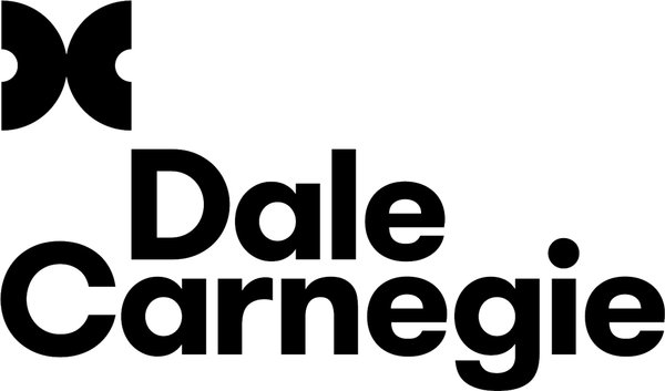 Dale Carnegie Training #3