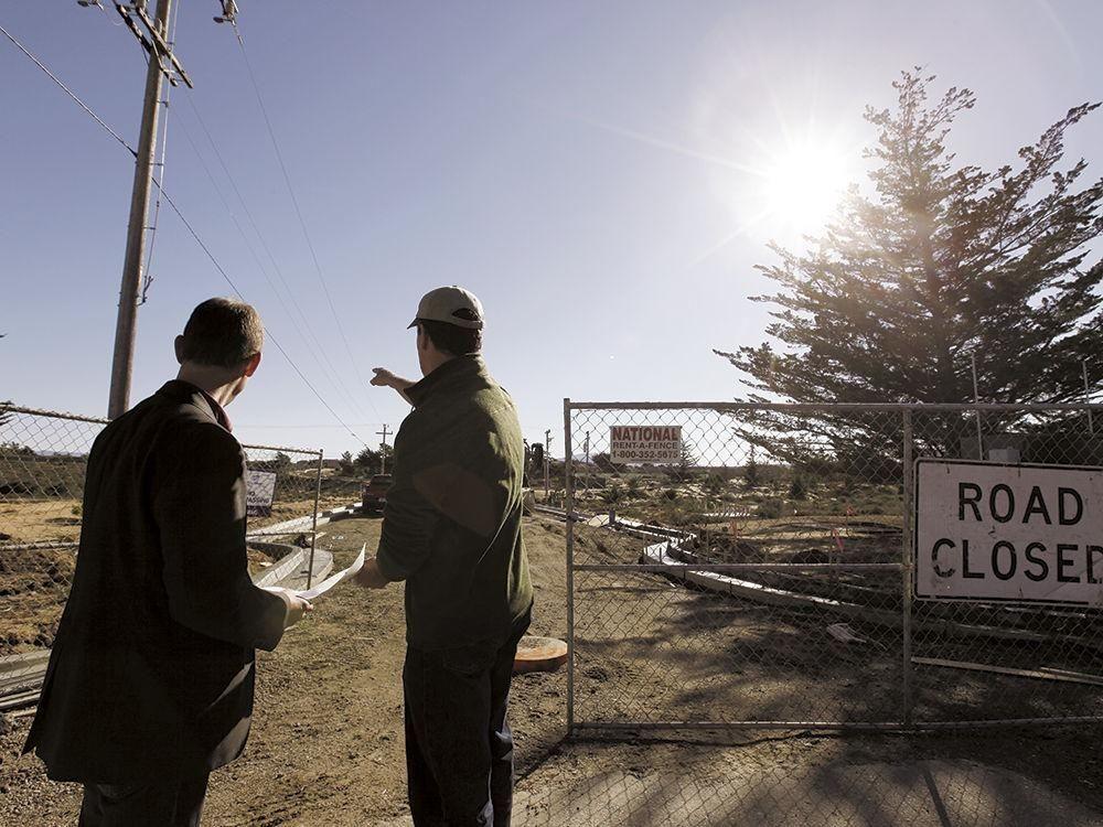 California Transportation Commission awards TAMC $10.3 million to begin buildin