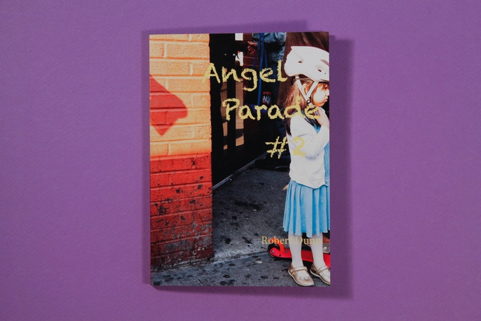 Angel Parade thumbnail 2