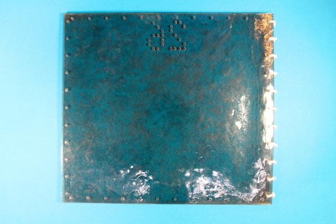 Clear Book thumbnail 4