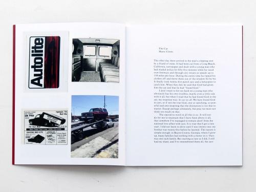 CAR thumbnail 2