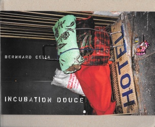 Incubation Douce