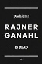 Dadalenin Is Dead