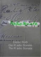 Radio Sonate