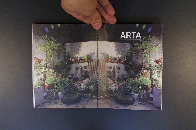 Arta Revista thumbnail 5