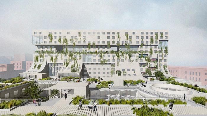 ARCH Bunge YiLiang PeicongZhang FA20 PerspectiveRoof.jpg