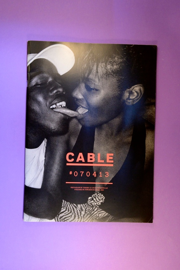 Cable thumbnail 2