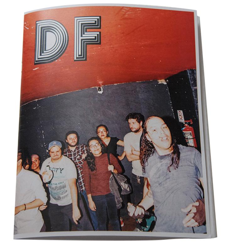 DF thumbnail 1