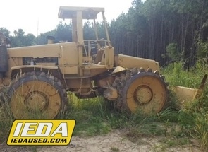 Used  Bomag K300 For Sale
