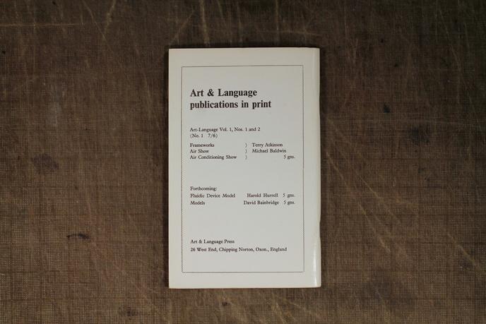 Art-Language thumbnail 2