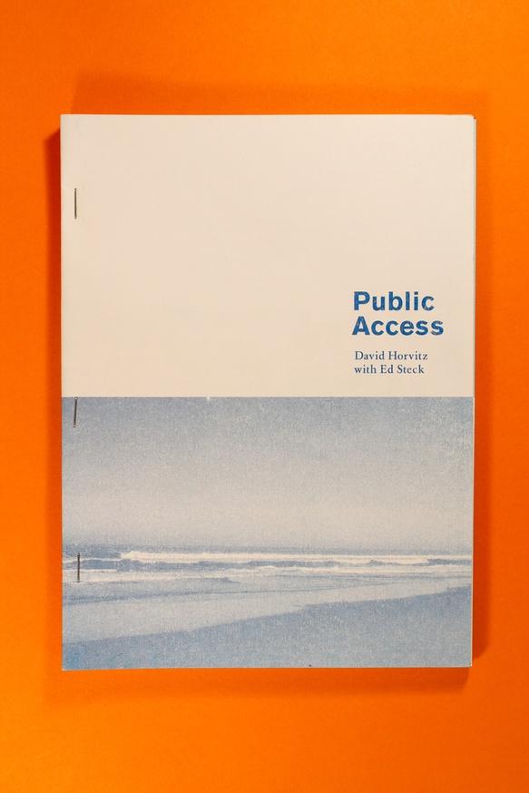 Public Access thumbnail 5