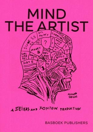 Mind the Artist